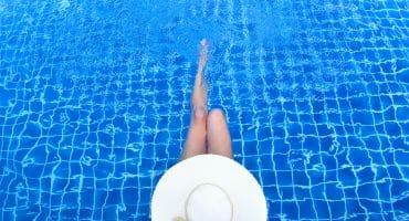 Pourquoi couvrir sa piscine ?