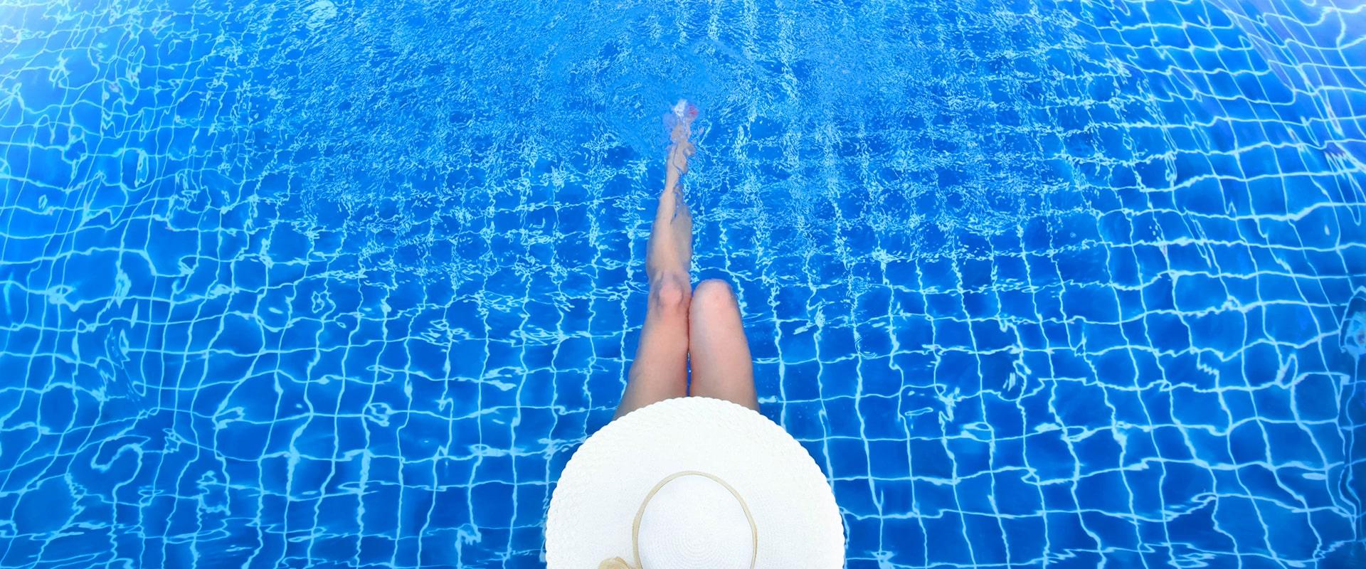 quel abri pour ma piscine - découvrez notre guide d'achat - Quel Type De Piscine Choisir