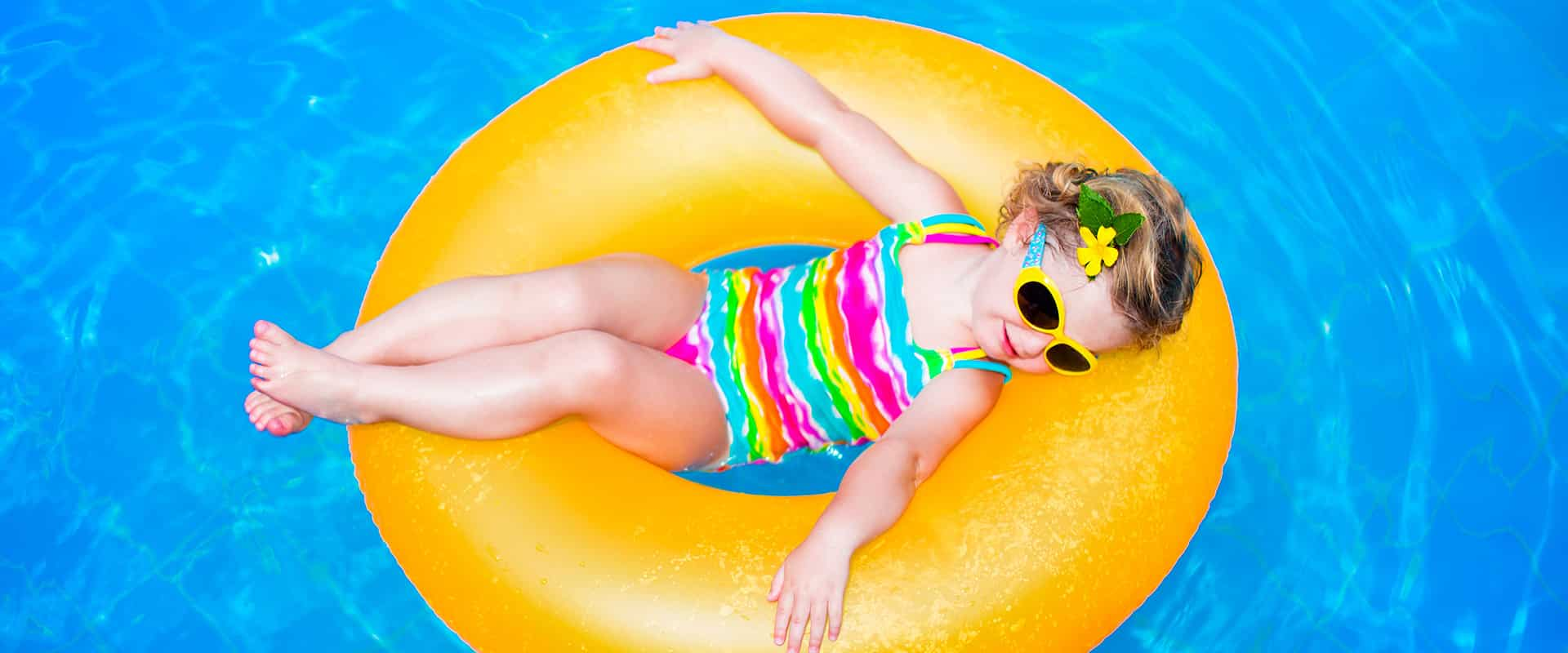 quelles normes respecter pour sa piscine abris piscine v nus. Black Bedroom Furniture Sets. Home Design Ideas