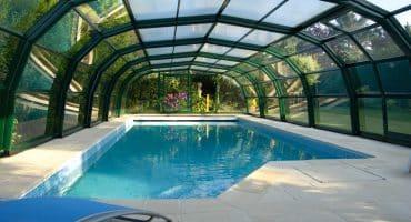 Les démarches nécessaires à l'installation d'un abri de piscine